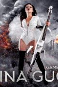 Game on ! de Tina GUO (2017)