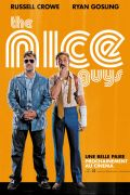 The Nice Guys de Shane Black (2016)