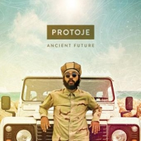 """Ancient Future"" de Protoje"