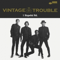 1 Hopeful Rd DE Vintage trouble (2015)