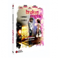 Broken English de Zoe R. Cassavetes (2007)