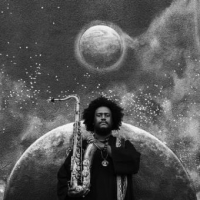 """The Epic"" de Kamasi Washington"